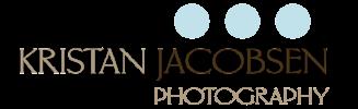 Kristan Jacobsen Photography